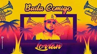 Baixar Baila Conmigo (DJ Lorran Remix) - Dayvi, Víctor Cárdenas feat. Kelly Ruiz
