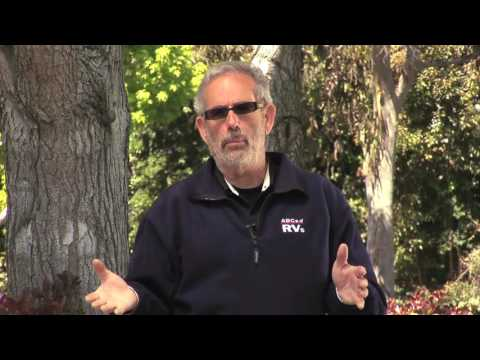 Handy RV Tips and Easy Living Tricks Part 2