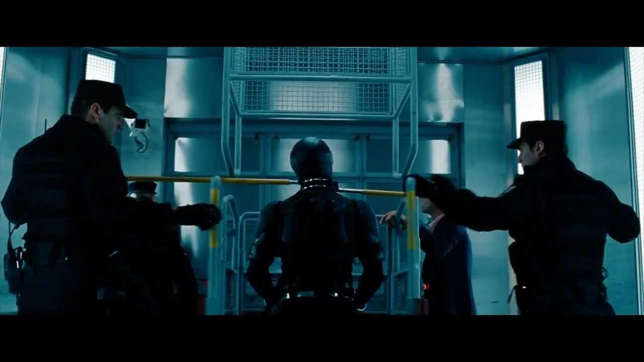 gi joe 2 retaliation full movie movie2k