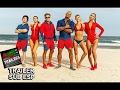 Guardianes de la Bahia Trailer #2 Subtitulado Español Latino