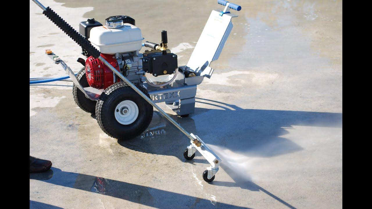 Vortexx Home   Vortexx Pressure Washers