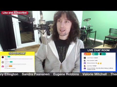 Wings Of Pegasus Live Stream 15/01/2020