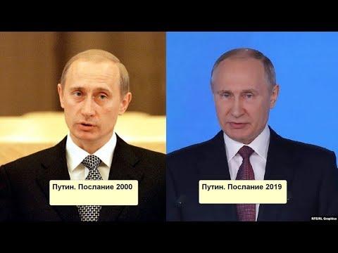 Телевидение меняет тактику. Кремль приказал?