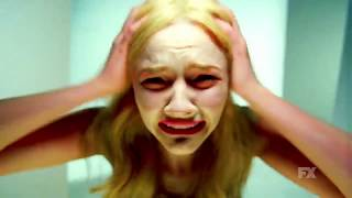 Американская История Ужасов 7 Сезон Тизер American Horror Story Cult Teaser #29 'Torment' Preview HD