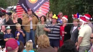 Video Neurum Creek Bush Retreat Damper Bake Off 2010 download MP3, 3GP, MP4, WEBM, AVI, FLV Oktober 2018