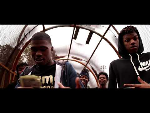 LSE Chase ft Trueyy-Down[Directed By.Wylout Films]