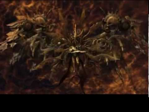 Ff12 The Undying