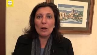 Ciarambino (M5S): Pasti per bambini tra vermi e zolfo