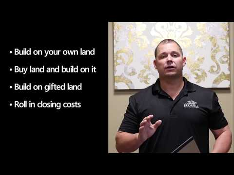 construction-loans-explained