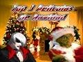 Top 3 películas de navidad + Link de descarga