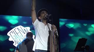 Glenn Fredly - Kasih Putih (Live at PLAYLIST LIVE FESTIVAL 2019)
