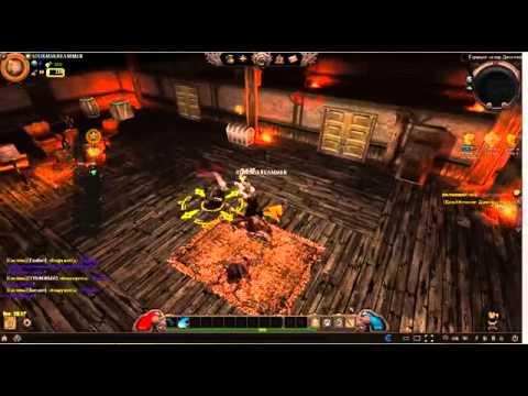 Пароград   новая браузерная онлайн игра   ГЕЙМПЛЕЙ