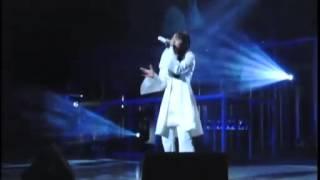 風が吹く丘 椎名へきる 【Live】 キミにとどけ!この輝き ステージと客...