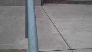 [Tom] & JerryHsu  Kickflip Thumbnail
