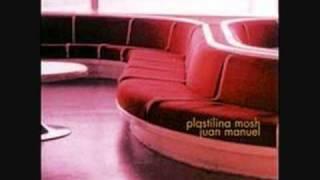 Baretta 1989 Plastilina Mosh