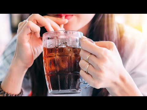 What Happens To Your Body When You Stop Drinking Soda