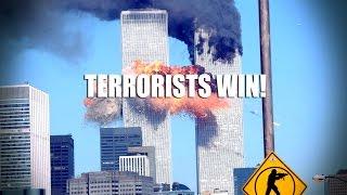 Counter Strike: Global Offensive - Kuchen Talks #106