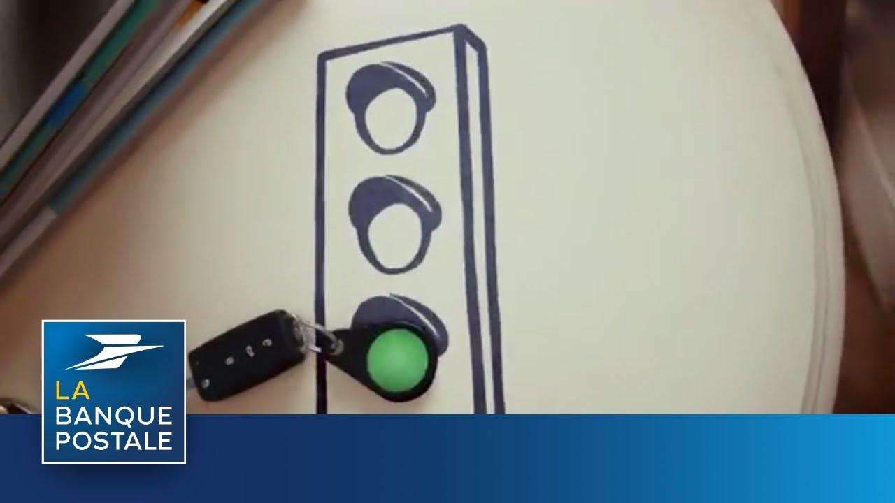 assurance auto nous assurons votre v hicule et son conducteur quel qu 39 il soit youtube. Black Bedroom Furniture Sets. Home Design Ideas