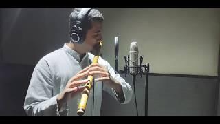 Asal Mein   Darshan Raval   Soulful Flute version  Reuben Machado  PT. Paras Nath  Indie Music  2020