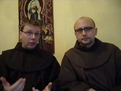 bEZ sLOGANU2 kierownictwo duchowe