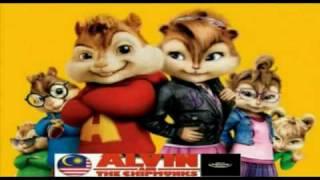 Kabus Dan Sirna - Ella (Chipmunks/HiFiStereo)
