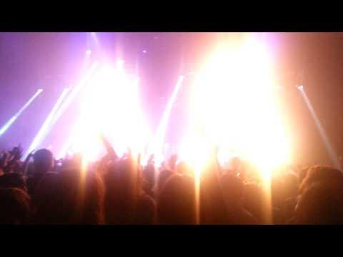 Arctic Monkeys-R U Mine, Adelaide Concert 2014