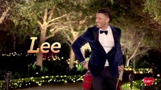 The Bachelorette Australia 2016 - Meet Lee