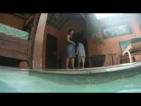Berenang dan Direkam thumbnail