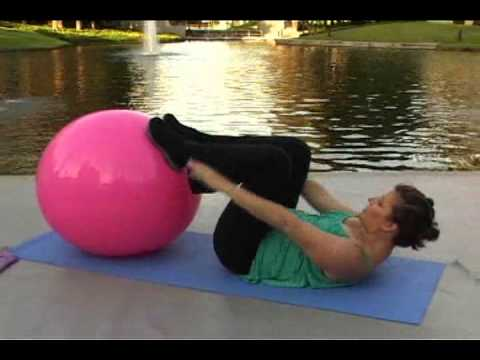 ball-dancing-a-fun-way-to-exercise.flv