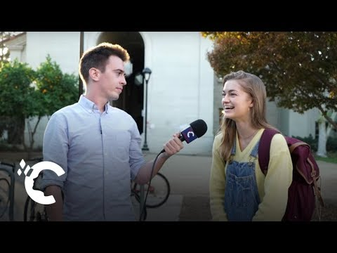 Big Questions Ep. 25: Pomona College