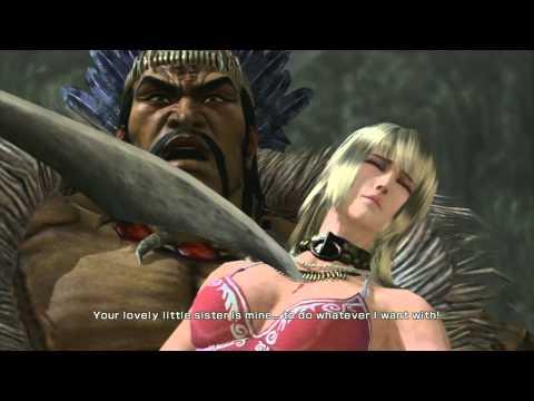 Ken's Rage: Ai Wo Torimodose