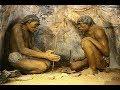 200 тысяч лет до нашей эры