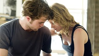 Top 10 Sad Romance Movies That Will Make You Cry