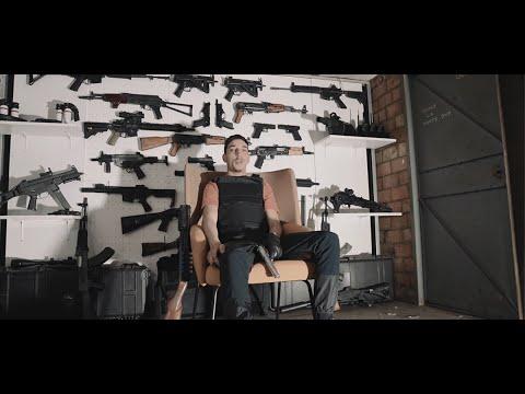 Youtube: Sid les 3 éléments – Homicide 5 (Le sang coule)