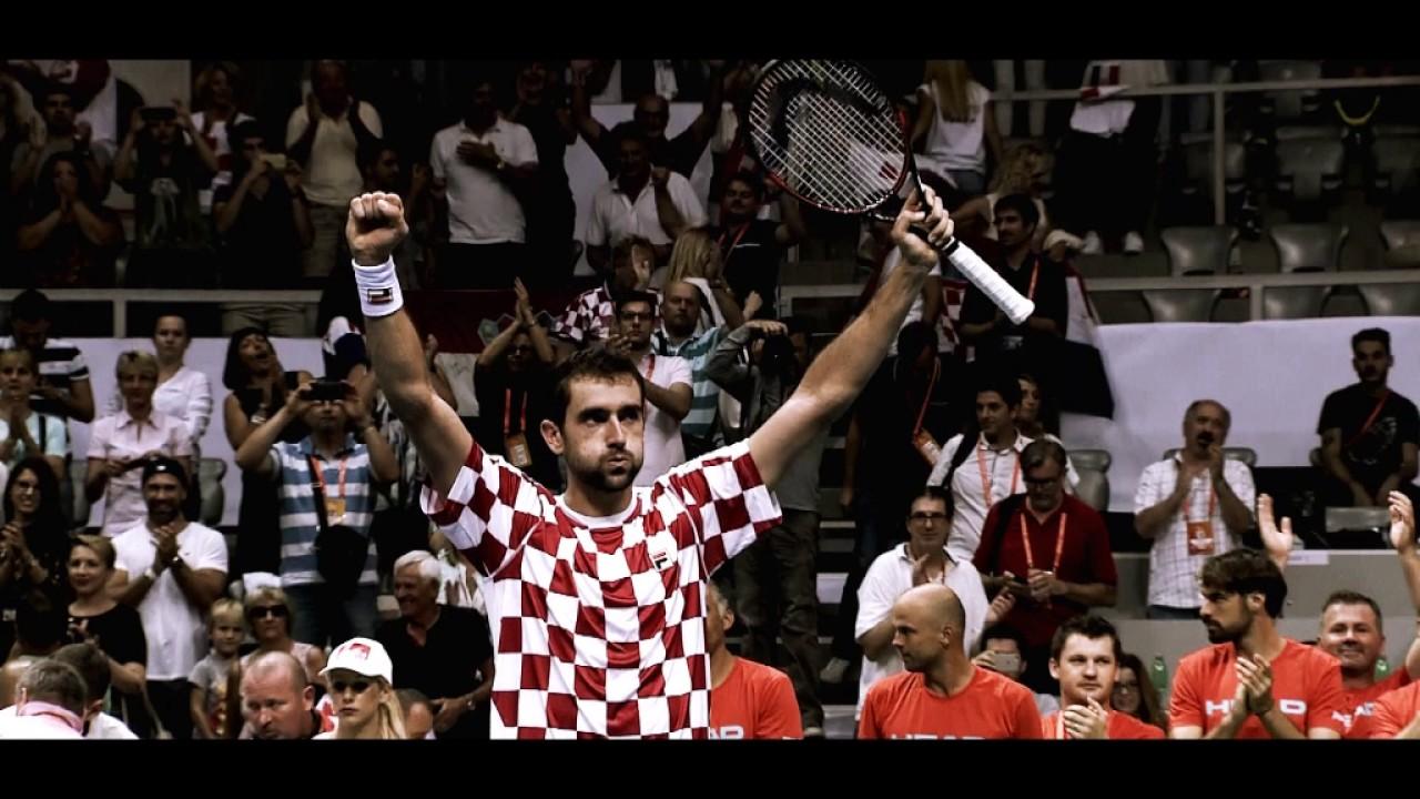 Watch Davis Cup Online