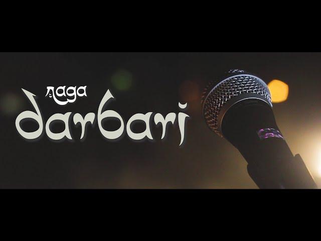 Yaar-E-Man Biya | Raga Darbari |  Rrivu Anon featuring Sajan Chakrabarty | Folk Studio Bangla 2020