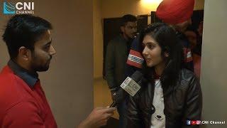 Movie Review | Kaka Ji | Dev Kharoud | Aarushi Sharma | Punjabi Movie