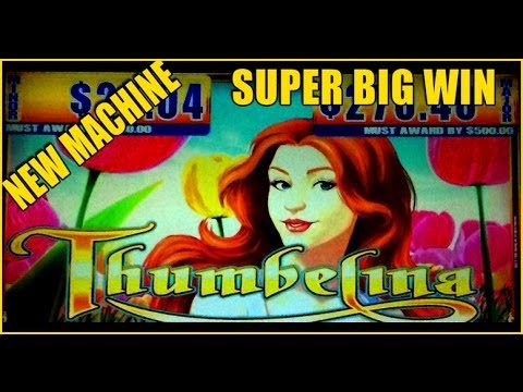super big win slots