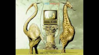 Download Alien Zoo Keeper - Virtual Proximity MP3 song and Music Video