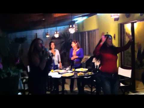 Karaoke Los Alamos