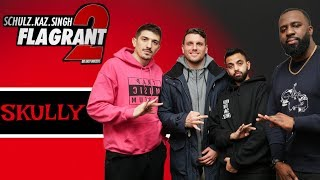 FLAGRANT 2: SKULLY (Feat. Chris Distefano) (FULL EPISODE)