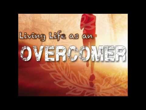 Overcoming Loneliness | Overcomer Series | Dr. Dale Denning | October 29, 2017