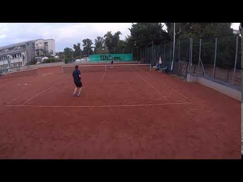 Tennis 2019 09 16 #34