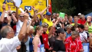 Sassenberger Feldmark Triathlon 2009