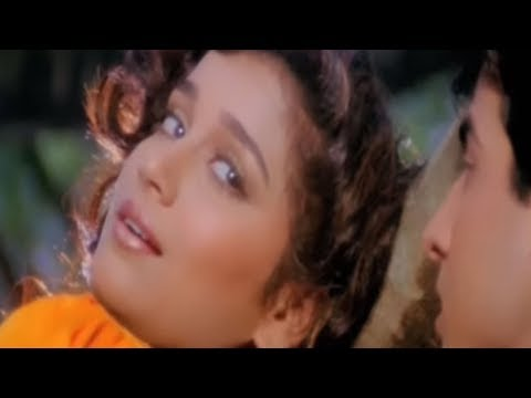 Maine Yeh Dil Tumko Diya, Kumar Sanu, Alka Yagnik - Jaan Tere Naam, Romantic Song