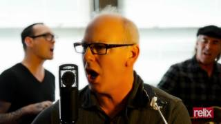 "Greg Graffin ""Millport"" and ""Echo On The Hill"""