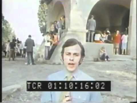 Mick Jagger Wedding _ 1971 HQ.mp4