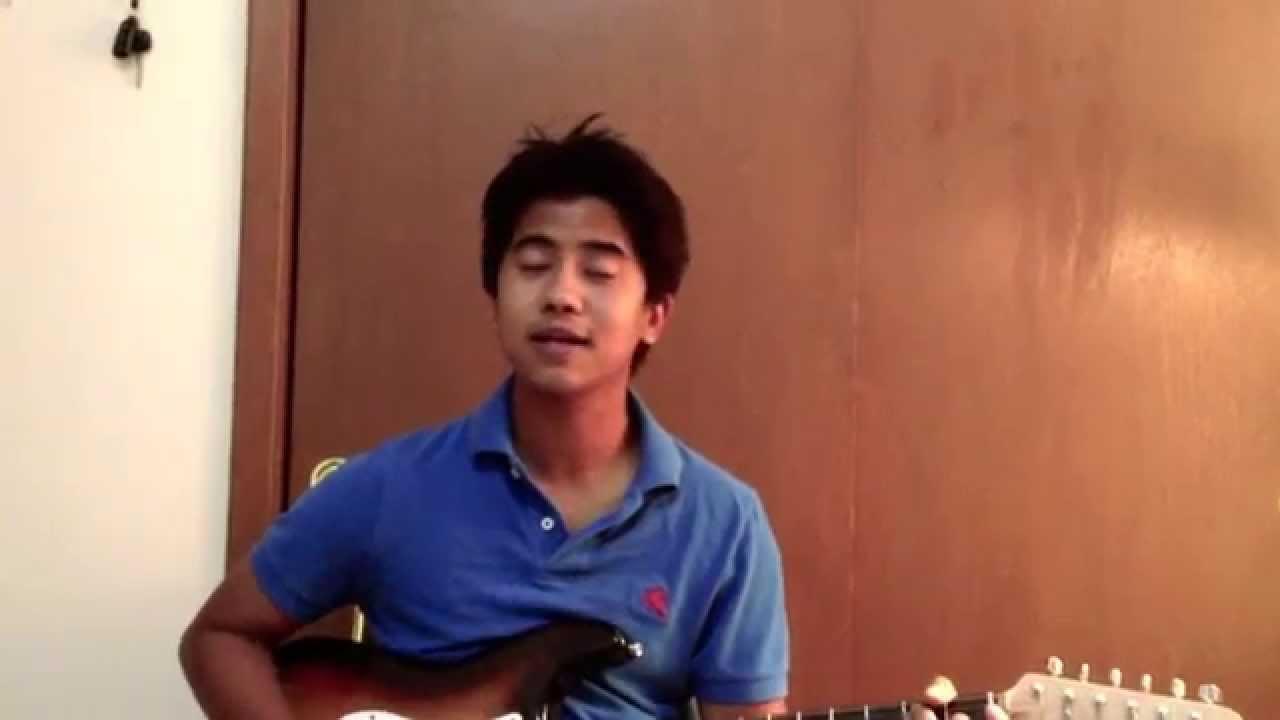 The Shadows Band Nepal Kheladi Hun Ma Cover Guitar Chords