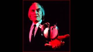 Phantasm 2 Trailer 1988 (Percy Rodriguez Narration)