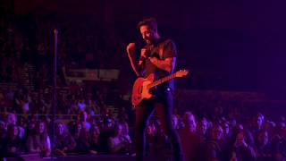 Old Dominion | There's nothing like a hometown show. Video